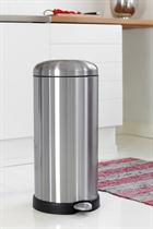 NO-TOUCH Dustbin 30L
